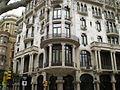 Hotel Casa Fuster - Edifici.JPG