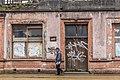 Hotel Continental de Temuco 2243.jpg