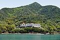 Hotel Green Plaza Shodoshima Shodo Island Kagawa pref Japan01s3.jpg