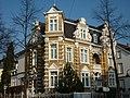 Hotel Kronprinzen, Villenviertel, 11.2011 - panoramio.jpg