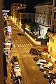Hotel Massimo - panoramio.jpg