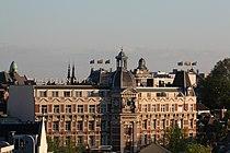 Hotel NH Doelen en Ámsterdam.jpg