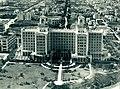 Hotel Nacional de Cuba. Areal View.jpg