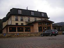 Hotel Im Himmelreich Sterne Waldachtal Baden Wurttemberg