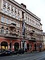 Hotel Pod Orłem, (1o5).JPG