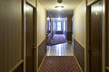 Hotel Seattle-3.jpg