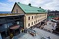Hotel Skansen i Båstad (4518116381).jpg