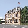 Hotel Stein.jpg