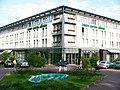 Hotel Treff Bergen de - panoramio.jpg