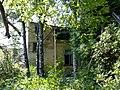 Hotel Weimar (Kavkaz), yard (02).jpg