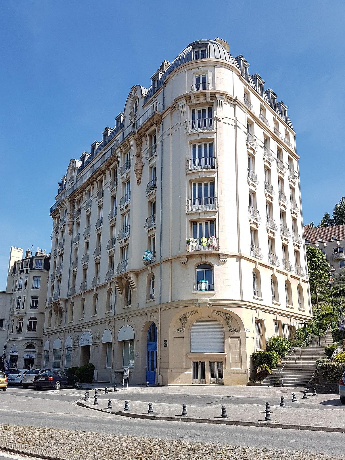 Hotel Le Pas De L Ours Cauterets France