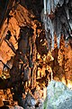 Houng Tich Cave, site of the Perfume Pagoda, northern Vietnam (42) (38462537746).jpg