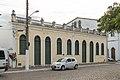 House Avenida Salvador Pinto São Félix 8451.jpg