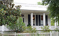 House at Franklin & Ft King George, Darien, GA, US.JPG