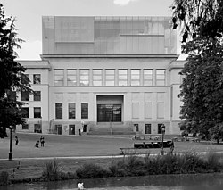 House of European History, Brussels (sept. 2019).jpg