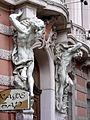 House of scientists, Lviv (02).jpg
