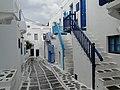 Houses in Mykonos.jpg