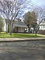 Houses in Washington Street at Downtown Natchitoches 3-23-2018 05.jpg