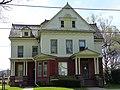 Houses on Water Street Elmira NY 37b.jpg