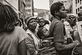 Housing Protest - Cape Town High Court - 2012 - 16.jpg
