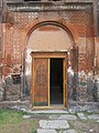Hovhannavank (door) (25).jpg