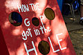 How the GOP Got in the Hole (15676341177).jpg