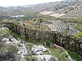 Hoya de Guadix IMG 4144 (5302662081).jpg