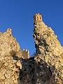 Hrad Devín (Devin castle) 01-2009 - panoramio.jpg