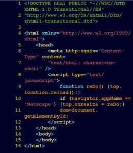 Source code link for cryptocurrencies