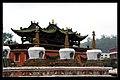 Huangzhong, Xining, Qinghai, China - panoramio.jpg