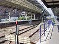 Huddersfield Railway Station - geograph.org.uk - 510872.jpg
