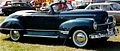 Hudson Commodore Eight Brougham Convertible 1947.jpg