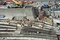 Hudson Yards Real Estate Development Update- April 16, 2015 (16559706543).jpg