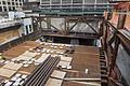 Hudson Yards Real Estate Development Update- April 16, 2015 (17153956126).jpg