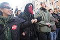 Huelga general del 14 de noviembre de 2012 en Madrid (25).jpg