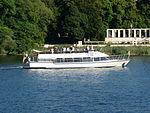 Hugo Reinicke Fahrgastschiff (3).JPG