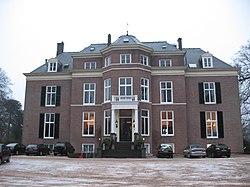 Huis Rhederoord.jpg