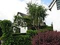 Huizen-koninginjulianastraat-184504.jpg