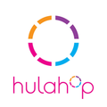 Hulahoop doo logo 1519899337191.png