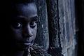 Humans of Vanuatu (Imagicity 1342).jpg