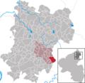 Hundsangen im Westerwaldkreis.png