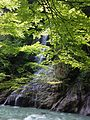 Hundsbach wasserfall nähe trefflingfall - panoramio.jpg