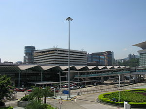 Hung Hom Station.jpg