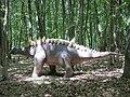 Hungarosaurus (3).jpg