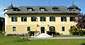Hunnenbrunn Schloss 05.jpg