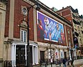 Huntington Theatre Company Huntington Avenue Theatre.jpg