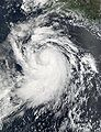 Hurricane Elida 24 july 2002.jpg