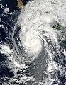Hurricane Jimena 2009-08-31 1755Z.jpg