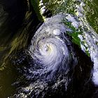 Hurricane Lester 22 aug 1992 2246Z.jpg