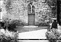 Husaby kyrka - KMB - 16000200158577.jpg